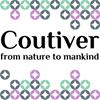 Coutiver