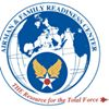 McConnell AFB Airman and Family Readiness