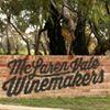 McLaren Vale Winemakers