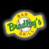 Bradley's Bar and Grill