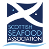 Scottish Seafood Association