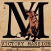 Victory Mansion