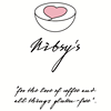 Nibsy's