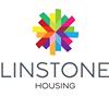 Linstone Housing