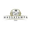 Hassayampa Inn