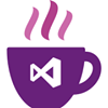 MSFT Java ALM Team