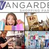 Vangarde Shopping Park York