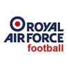 Royal Air Force Football Association