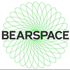 Bearspace Gallery