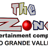 The Zone Entertainment Complex