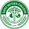 Saint Mutien College