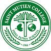 Saint Mutien College