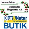 Wermlands Skogsförråd AB