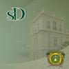 Secretaría de Docencia UAEM