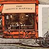 The Spence Bakery