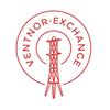 Ventnor Exchange