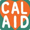 CalAid thumb