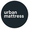 Urban Mattress South Austin