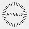 Angels Hotel