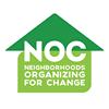 MN Neighborhoods Organizing for Change (NOC)