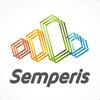 Semperis