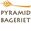 Pyramidbageriet