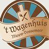 't Wagenhuis