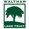 Waltham Land Trust