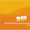 Barrhead Housing Association