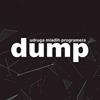 DUMP Udruga mladih programera