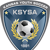 Kansas Youth Soccer Association