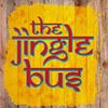 The Jingle Bus