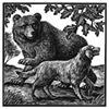 Dog and Bear Hotel