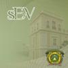 Secretaría de Extensión y Vinculación UAEM