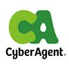 株式会社サイバーエージェント [CyberAgent]