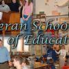 Keeran School of Education