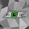 eSport Gaming Events