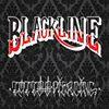 Blackline Tattoo Brixton
