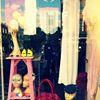 The Amwell Street Knocking Shop