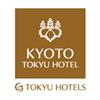 京都東急ホテル / Kyoto Tokyu Hotel