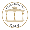 Rosen College Cafe
