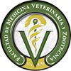 Facultad de Medicina Veterinaria y Zootecnia UAEM