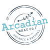 Arcadian Organic & Natural Meat Co.