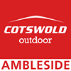 Cotswold Outdoor Ambleside
