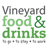 Vineyard food & drinks