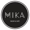 Mika Bazar Cafe
