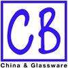 Caterbox UK Ltd