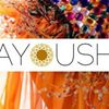 Ayoush