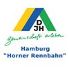 "Jugendherberge Hamburg ""Horner Rennbahn"""