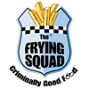 The Frying Squad Balloo